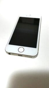 iPhone 5s Gold  16gb (with genuine accessories) - $285 ONO Wattle Grove Liverpool Area Preview