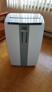 11k BTU portable air conditioner/ Air Climatiser portative