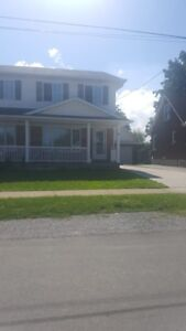 3 bedroom house in secord woods