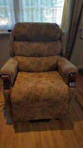 Electric Lift Chair Colonel Light Gardens Mitcham Area Preview