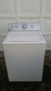 Maytag Centennial Washer, free delivery