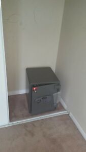 New Safe for sale