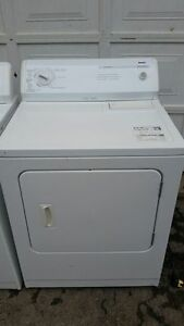 Kenmore Electric Dryer, free delivery