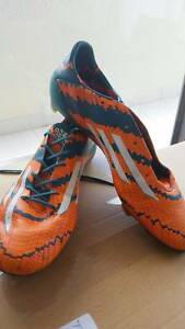 ADIDAS MALE SOCCER BOOTS Belrose Warringah Area Preview