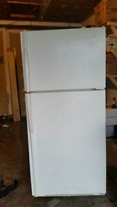 Excellent Condition Maytag Fridge