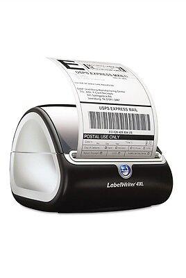 Dymo Labelwriter 4xl Label Thermal Printer