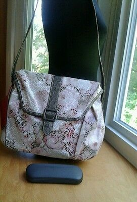 NWT Taylor Swift Purse Shoulder Bag Wonderstruck Tote No Perfume Included