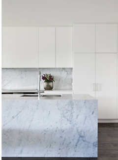 STONE MARBLE GRANITE KITCHEN BENCHTOP SPECIALISTS