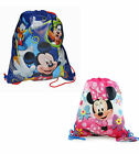 Disney Birthday, Child Party Favors & Bag Fillers