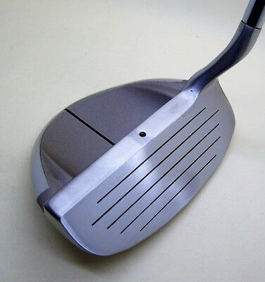 ACER XK FLIPPER RIGHT HAND CHOOSE GRIP IN LISTING, ASSEMBLED READY TO PLAY