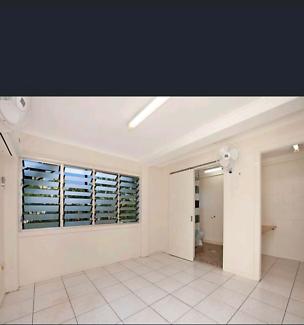 Granny flat for rent in Nakara *including all bills