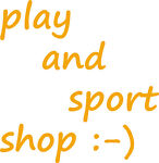 play_and_sport_shop
