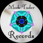 Mock Tudor Records