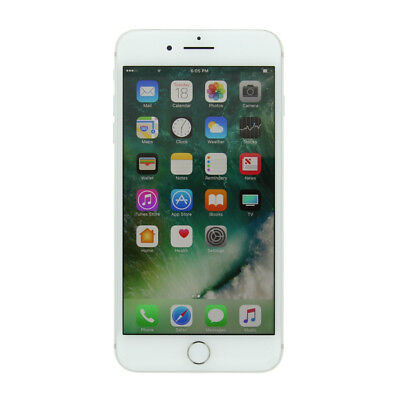 Apple iPhone 7 Plus a1661 128GB Smartphone LTE CDMA/GSM Unlocked