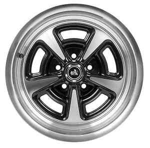 GTS SPRINT ALLOY WHEELS Rockingham Rockingham Area Preview