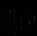 4D Optical