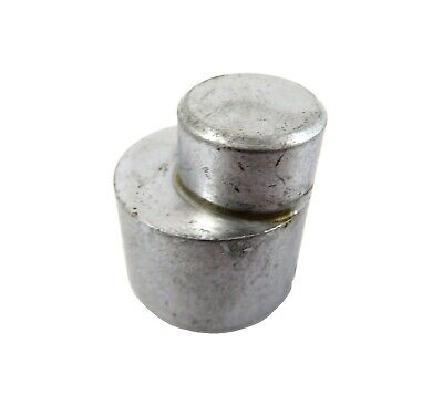 Akron 104357 Cam Adjuster Nut For 3414 3416 3421 3423 3425 Fire Truck Monitor