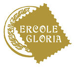 Ercole Gloria UK