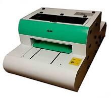 Nebula-Jet DTG Direct to Garment Printer Irymple Mildura City Preview