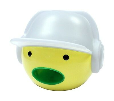 Noise Activated Colour Changing Head Night Light Led Lamp Brand New Gift - Noise Activated Light