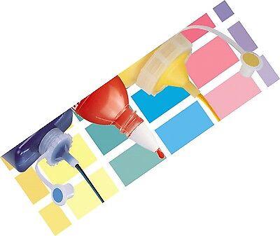 Mixol Universal Abtönkonzentrat 200ml Nr. 1-99 Abtönfarbe diverse Farben
