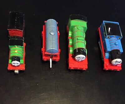 thomas the train lot