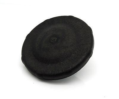 FUEL CAP FITS ZETOR 2011 2511 3011 3511 3513 3545 4011 4511 4611 5711 5745 5911  na sprzedaż  Wysyłka do Poland