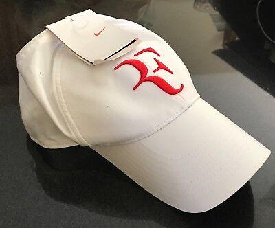 e1099e4a1 Hats & Headwear - 14