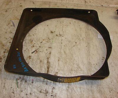 Sba310190261 Ford 1210 1110 1310 Fan Shroud