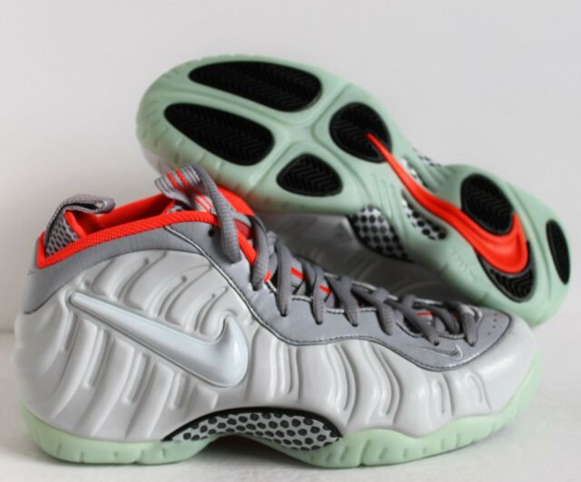 nike lunarlon review running the yeezy foamposites