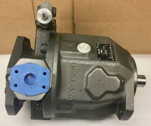 REXROTH AA10VSO71DXR/31R-PKC92K019052 HYDRAULIC MOTOR R902441207 1200 RPM NEW