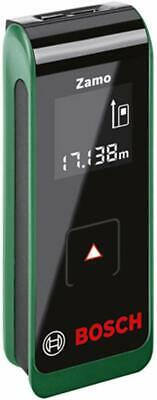 New Bosch Zamo2 Laser Distance Measurer Meter From Japan Import