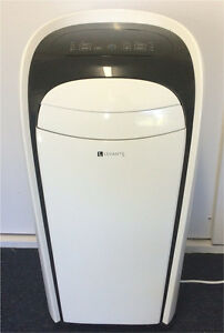 Levante Tango 14 Refrigerated Portable Air Conditioner Malvern Unley Area Preview