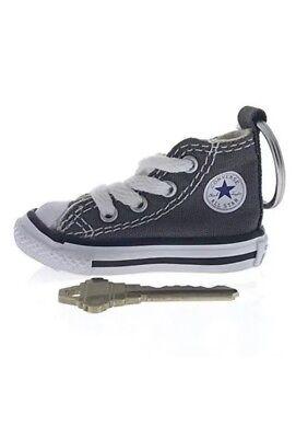 Converse All Star Chuck Taylor Sneaker Shoe Car Key Ring Keychain