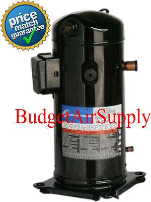 3-3.5 Ton Copeland Scroll Compressor 410a 208230v Zp36k5e-pfv830 New In The Box