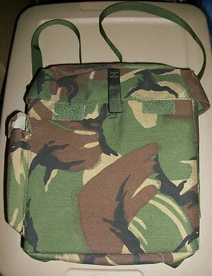 "US Army Field Pack 14"" X 12"" X 4 1/4"""