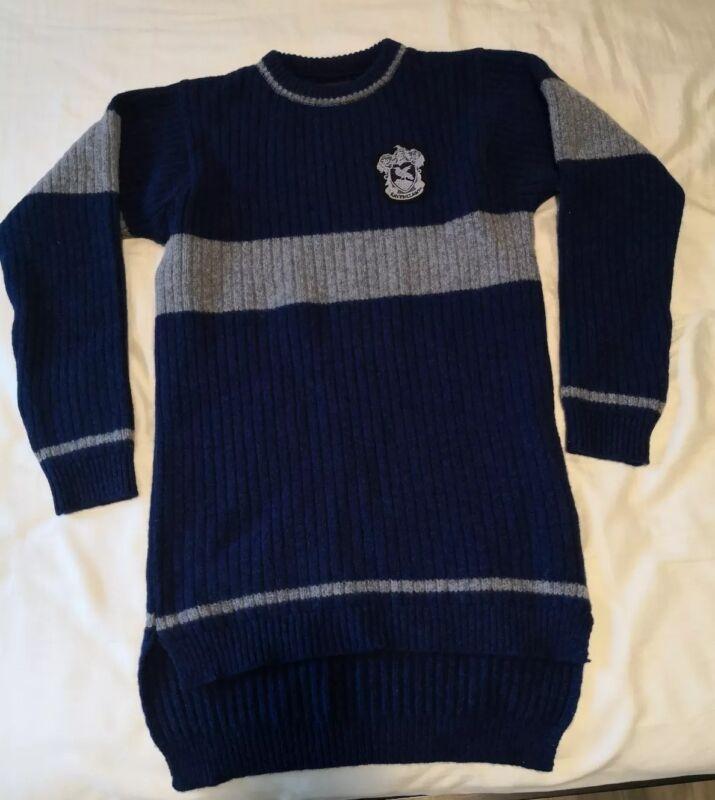 Univesal  studios Harly Potter Lambwool Sweater