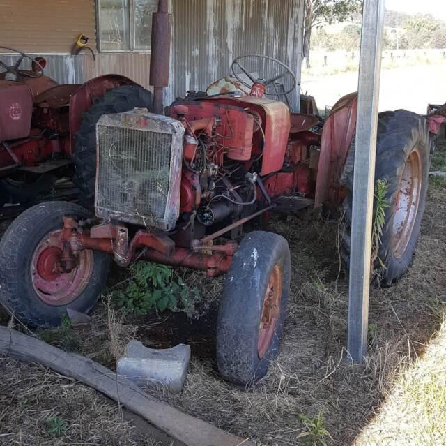 manual for ih b250 tractor ebook