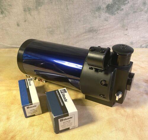 Meade ETX 90 Telescope / Spotter MINT vintage 2009