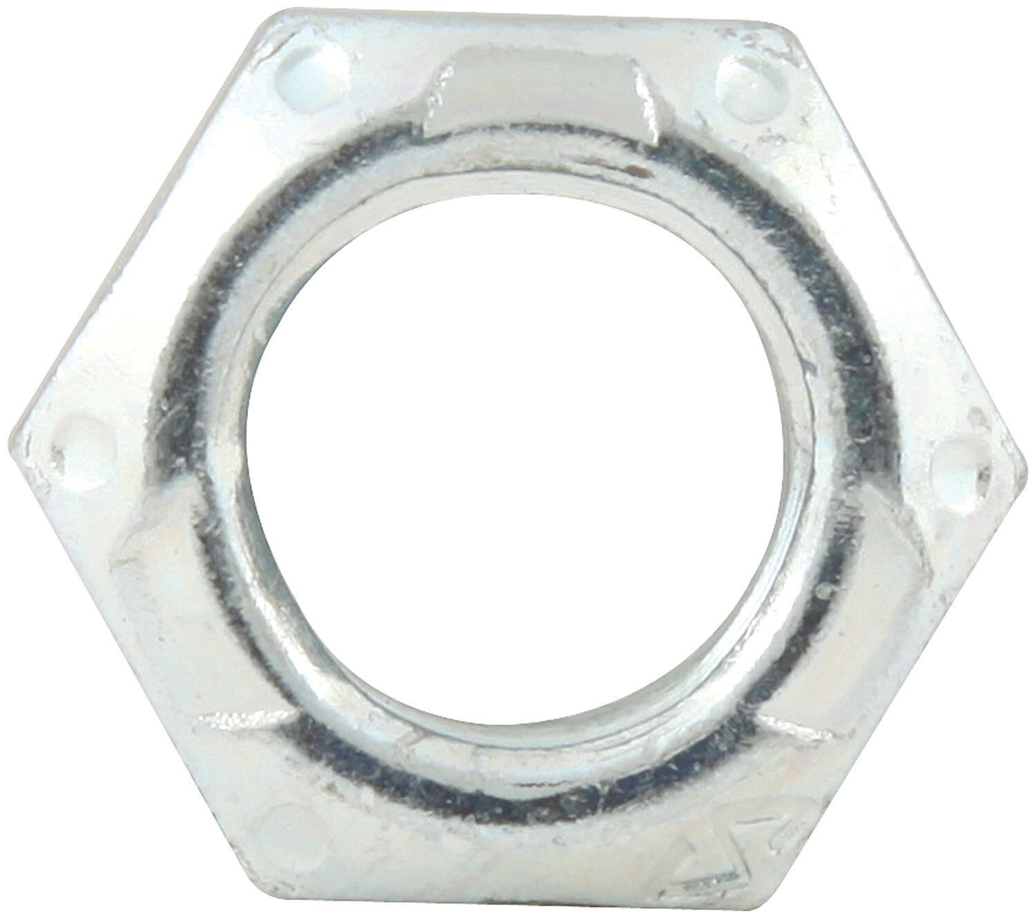 Allstar Performance ALL26050 1//4 Air Cleaner Hold Down Seal
