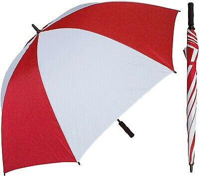 Vermont State Flag Automatic Tri-fold Umbrella Classic Windproof Anti UV Rain//Sun Travel Umbrella Light Weight.