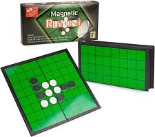 Reversi (Othello) game online - Play Reversi for free