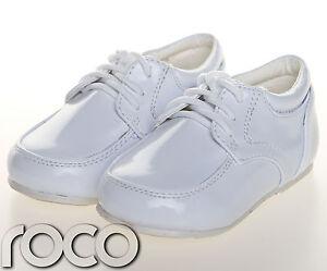 F Boys Shoes