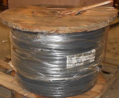New Carol Super VU-Tron 12 AWG 7 CON Electrical Wire 11195MO