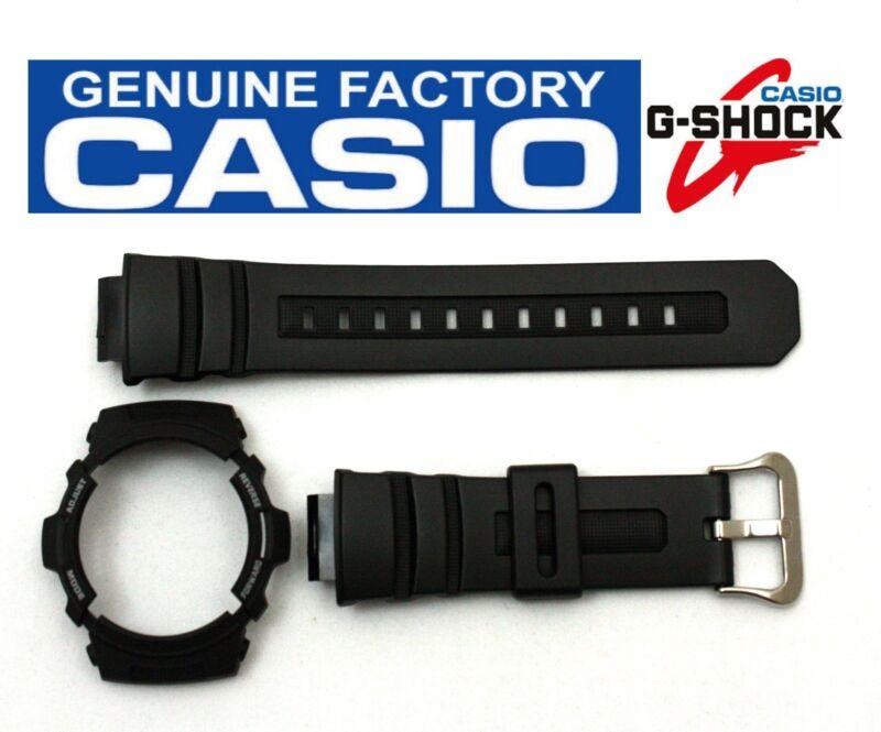 нового аромата купить браслет для часов g shock аромат при такой