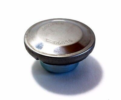 KAWASAKI MULE 1/4 TURN METAL GAS FUEL CAP REPLACES 51048-1103 & 51048-0005
