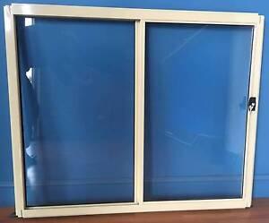 Sliding Window 1000hX1210w Bexley Rockdale Area Preview