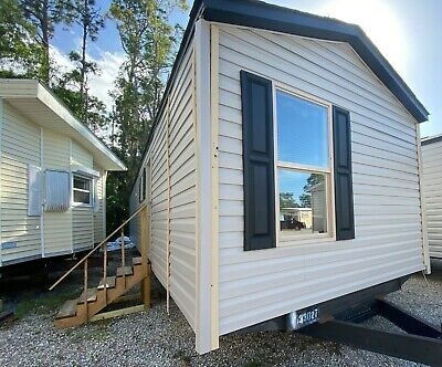 2021 Legacy 2br1ba 12x48 500 Sq Mobile Home-factory Direct-for All Florida