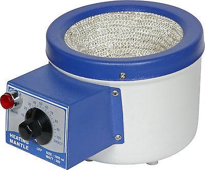 Heating Mantle 2000 Ml Lab Equipment New Brand Laboratory Heating Mantle