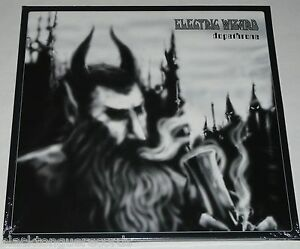 Electric Wizard Dopethrone LP Limited Double *PINK* Gatefold Vinyl New/Sealed